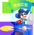 辽宁网站建设
